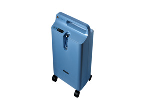 Oxygen Cylinder On Hire in Mumbai   Oxygen Cylinder On Hire